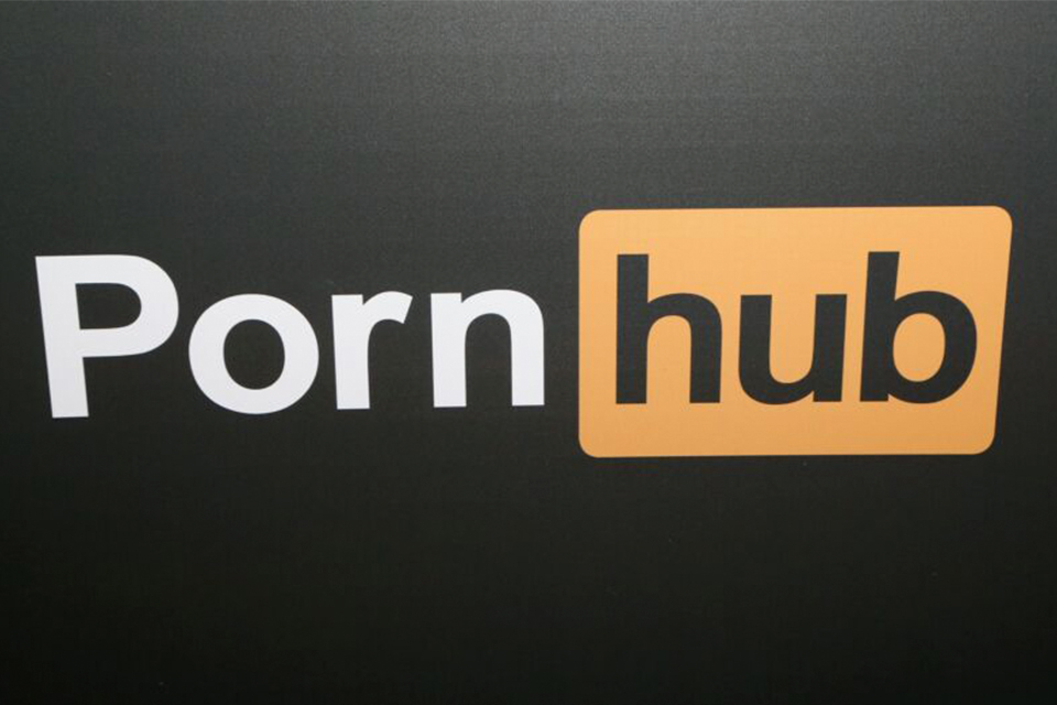 Pornhub is sued by 34 women for non-consensual videos