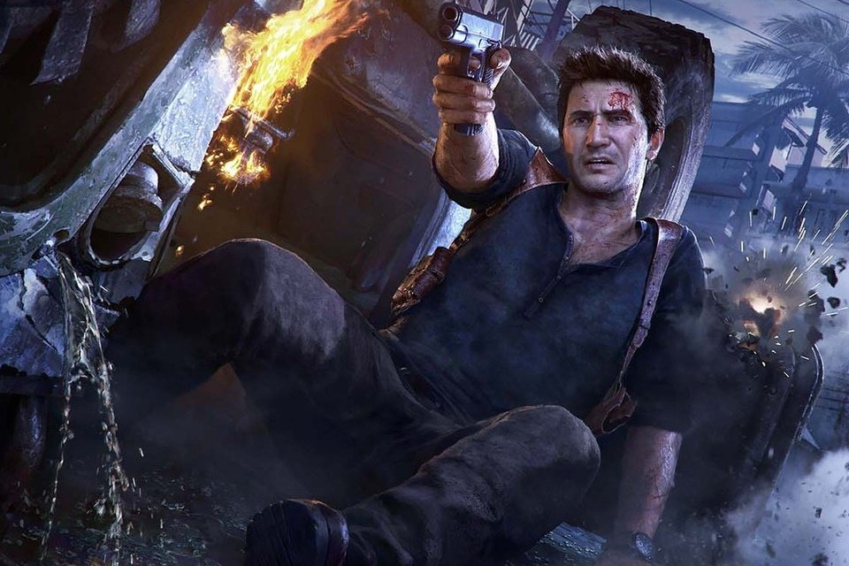 Sony Creates Studio in San Diego to 'Expand Known Franchises'