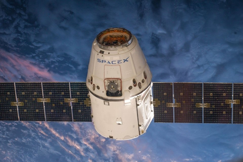 SpaceX will launch 60 satellites on Tuesday (23);  know how to watch
