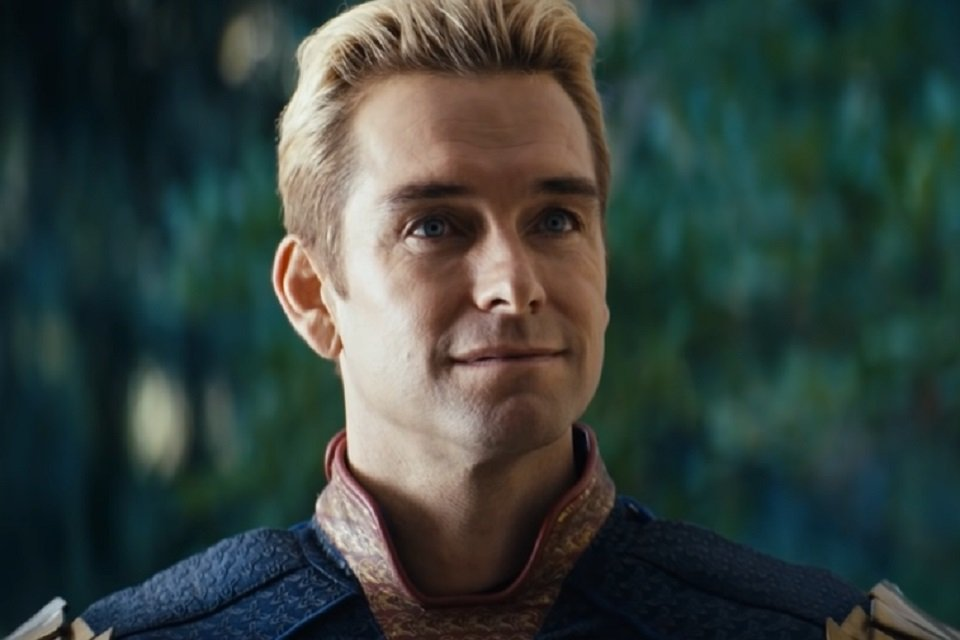 The Boys: How will Homelander be in Season 3 of the show?
