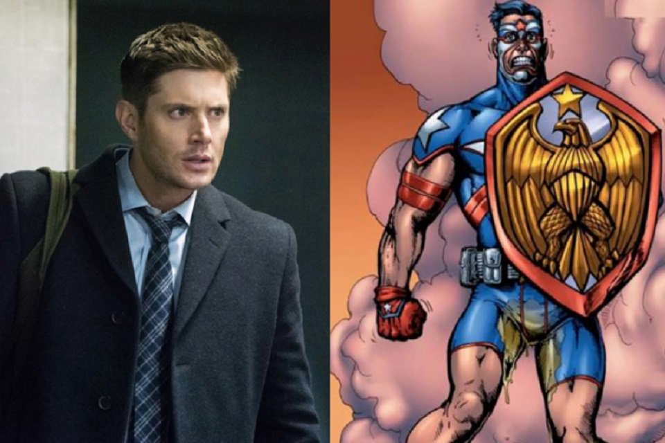 The Boys Season 3: Jensen Ackles' character will have changes