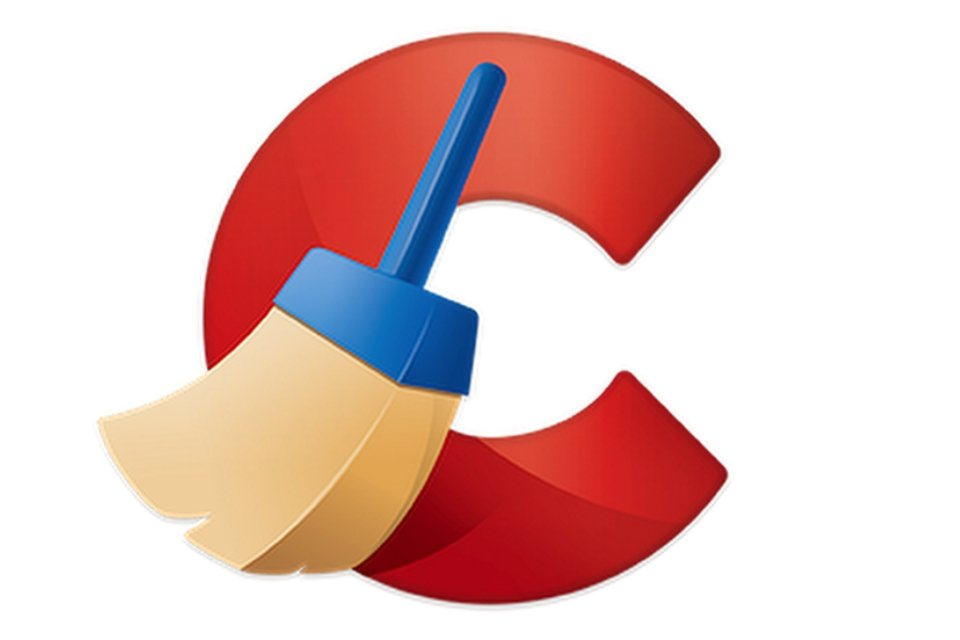 Windows 10 asks users not to install CCleaner
